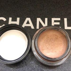 Chanel Ombré Premiere 802 Undertone 0.14Oz